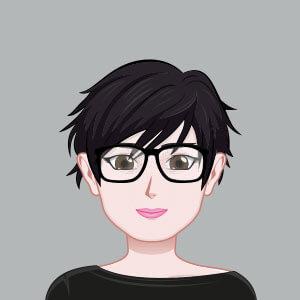 avatar_rachel