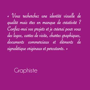 avatar_rachel2