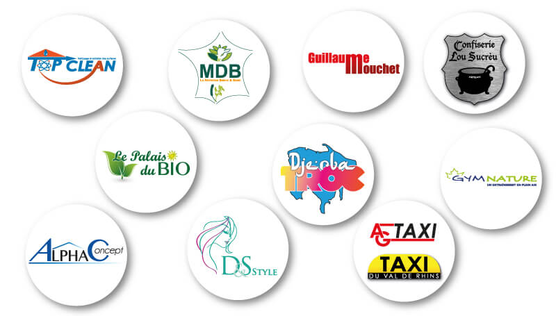 Logos-800x455
