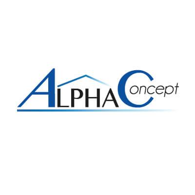 LogoALPHA-400x400