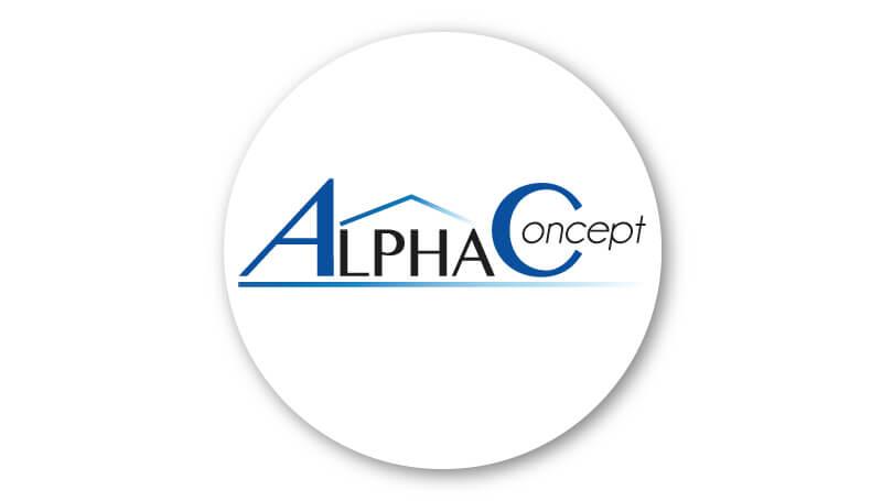LogoALPHA-800x455