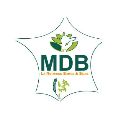 LogoMDB-400x400