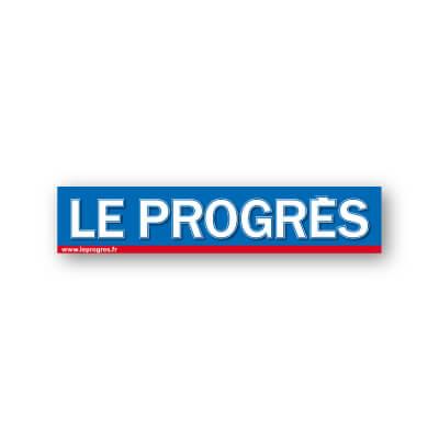 LogoPROGRES-400x400