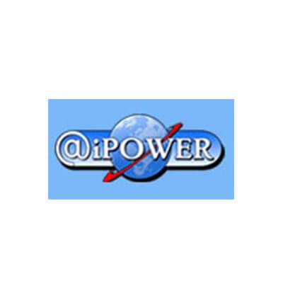 ipower_400x400