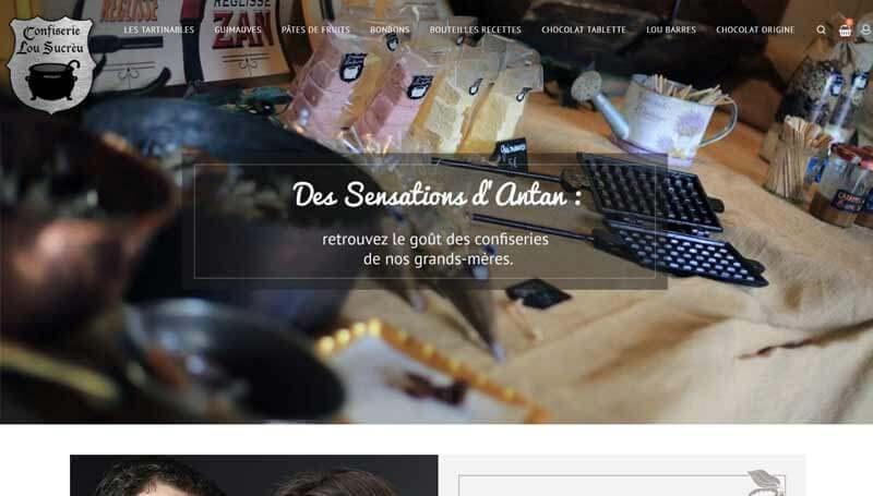 site_confiserie_lou_sucreu1