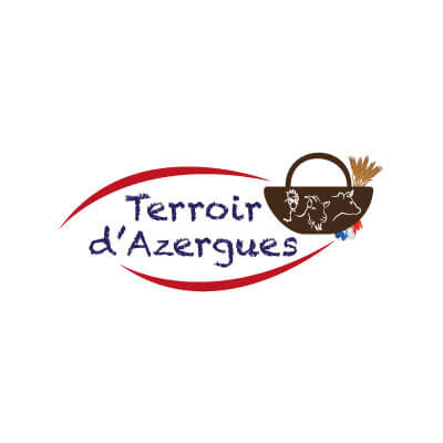 Logo Terroir d'Azergues