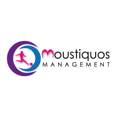 logomoustiquos-400x400