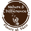 avatar_nature_et_difference