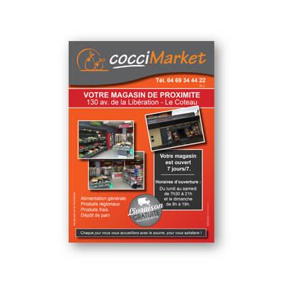 flyers_cocci400